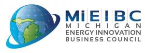 EIBC_Logo