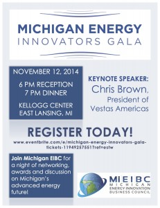 Save the Date Flyer_MIEnergyGala