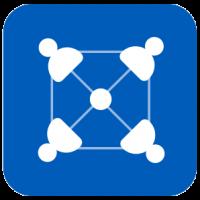 facilitate icon
