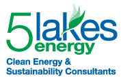 5LakesEnergy