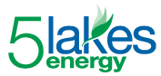 5LakesEnergy